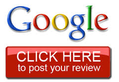 google reviews click here larg